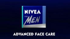 NiveaTV-Spot Logo Ending Design & Animation