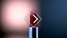 Nivea TV-Spot, Animationen