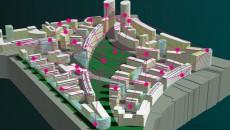 T-SystemsImagebroschüre